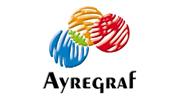 Ayregraf