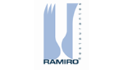 Ramiro Restaurantes
