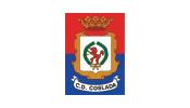 CD Coslada