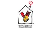 Fundación Ronald McDonals