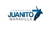 Fundación Juanito Maravilla