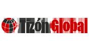 Tizón Global