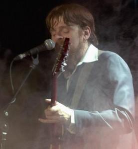 Alberto Beneitez