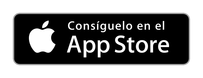 Descarga el manual de Apple Store