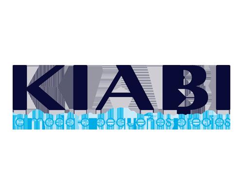 Logotipo de Kiabi