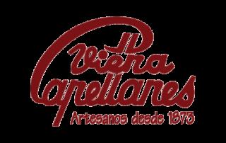 Logotipo de Joyerías Royo
